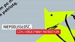 fot. banner z psem