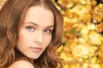 fot., pielęgnacja skóry jesienią