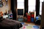 fot. pokój dziecka Flicker_2