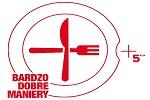 fot. BDB_Maniery_logo