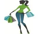 fot. kobieta_zakupy