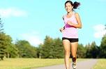 fot. jak zacząć biegac