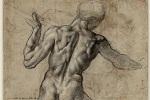 fot. F2 Michelangelo Buonarroti