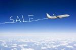 fot. samolot_travelplanet.pl