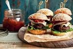 fot. hamburgery