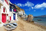 fot. @ grecja_44177673_ Freesurf - Fotolia.com