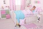 fot. My Room