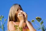 fot. alergie krzyżowe