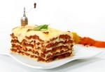 fot. lasagne