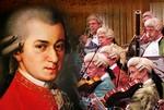 fot. Vienna Mozart Orchestra