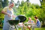 fot. rodzinny grill