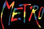 fot. Metro_logo