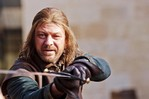 fot. Sean Bean fot. HBO