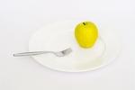 fot. dieta dla suchej skóry