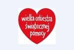 fot. logo_WOŚP