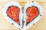 fot. OTO!Sushi