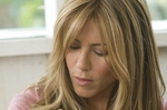 fot. Jennifer Aniston fot. CinePix