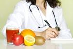 fot. Zdrowa dieta