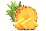 fot. Ananas