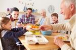 fot. 7 zasad zdrowia rodziny