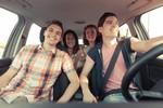 fot. carpooling