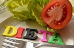 fot. Dietetyk - zawód z przyszłością
