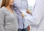 fot. Ciąża po poronieniu