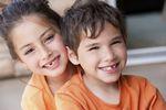 fot. 10 sposobów na lepszą odporność dziecka