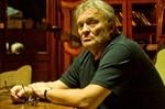 fot. Krzysztof Cugowski fot. Archiwum artysty