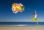 fot. Odchudzający balon