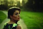 fot. Jessie Ware fot. Universal Music Polska