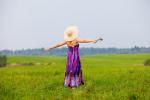 fot. Ulia Koltyrina - Fotolia.com