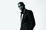 Kanye West fot. Universal Music Polska
